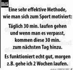 Zum-Sport-motivieren.jpg auf www.funpot.net