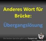 Anderes-Wort-für-Brücke.jpg auf www.funpot.net