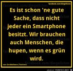 Smartphone-nicht-für-alle.png auf www.funpot.net