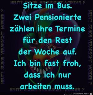 Sitzen-2-Rentner-im-Bus.jpg auf www.funpot.net
