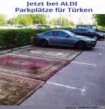 Spezielle-Parkplätze.jpg auf www.funpot.net