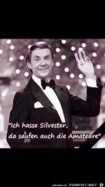 Ich-hasse-Silvester.jpg auf www.funpot.net