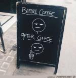 vor-und-nach-dem-Kaffee.jpg auf www.funpot.net