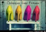 Ostern-für-die-Damenwelt.jpg auf www.funpot.net