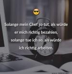 Solange-mein-Chef-so-tut.jpg auf www.funpot.net