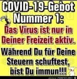 Virus-nur-in-der-Freizeit-aktiv.jpg auf www.funpot.net
