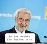 Hat-länger-gedauert-die-Pandemie.jpg auf www.funpot.net