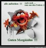 Morgaeaeaehn.png auf www.funpot.net
