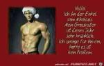 Enkel-vom-Nikolaus.jpg auf www.funpot.net