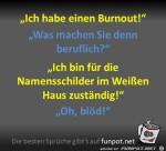 Burnout.jpg auf www.funpot.net