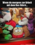 Mit-dem-Bus-zur-Arbeit.jpg auf www.funpot.net