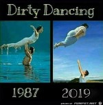 Dirty-Dancing....jpg auf www.funpot.net