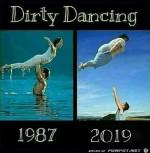 Dirty-Dancing....jpg auf www.funpot.net