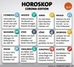 Horoskop-heute.jpg auf www.funpot.net