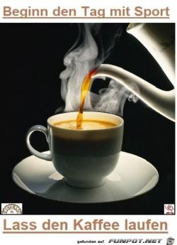 Sport-und-Kaffee.jpg auf www.funpot.net