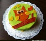 The-OWL-Torte.jpg auf www.funpot.net