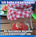 Gefangen.jpg auf www.funpot.net