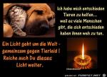 Den-Tieren-helfen.png auf www.funpot.net