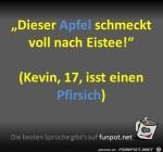 Der-Kevin-Klassiker.jpg auf www.funpot.net