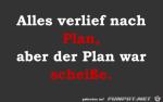 Planerfüllung.png auf www.funpot.net