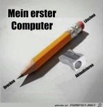 Der-erste-Computer.jpg auf www.funpot.net