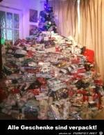 Alle-Geschenke-sind-verpackt.jpg auf www.funpot.net