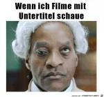 Filme-anschauen.jpg auf www.funpot.net