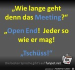 Open-End.jpg auf www.funpot.net