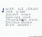 Super-deutsch.jpg auf www.funpot.net