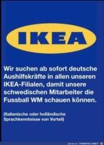 Deutsche-Aushilfe-gesucht.jpg auf www.funpot.net