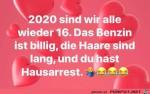 2020-sind-wir-alle-wieder-16.jpg auf www.funpot.net