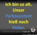 Unser-Parkassistent.jpg auf www.funpot.net