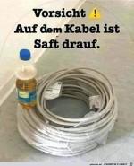 Vorsicht-mit-dem-Kabel.jpg auf www.funpot.net