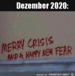 Dezember-2020.jpg auf www.funpot.net