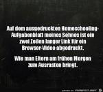 Homeschooling-ist-anstrengend.jpg auf www.funpot.net