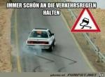 Verkehrsregeln.jpg auf www.funpot.net
