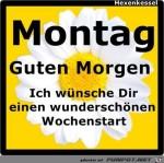 Wochenstart-Montag.jpg auf www.funpot.net