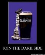 Guinness.jpg auf www.funpot.net