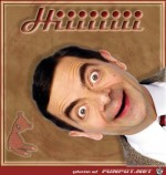 Mister-Bean.jpg auf www.funpot.net