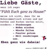 Fuehlt-Euch-wie-Zuhause.jpg auf www.funpot.net