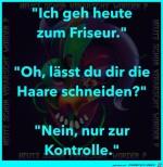 Ich-gehe-zum-Friseur.jpg auf www.funpot.net