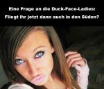 Duck-Face-Ladies.png auf www.funpot.net