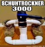 Schuhtrockner-der-anderen-Art.jpg auf www.funpot.net