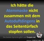 Atemmaske-und-Autoduft-Teil.jpg auf www.funpot.net