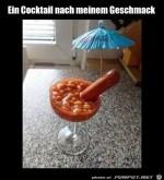 Das-ist-ein-Cocktail-nach-meinem-Geschmack.jpg auf www.funpot.net