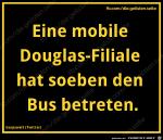 mobile-Douglas-Filiale.png auf www.funpot.net