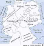 Besondere-Landkarte.jpg auf www.funpot.net