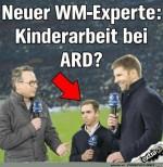 WM-Experte.jpg auf www.funpot.net