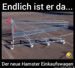 Endlich-ist-der-Hamster-Einkaufswagen-da.jpg auf www.funpot.net