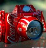 Cola-Kamera.jpg auf www.funpot.net